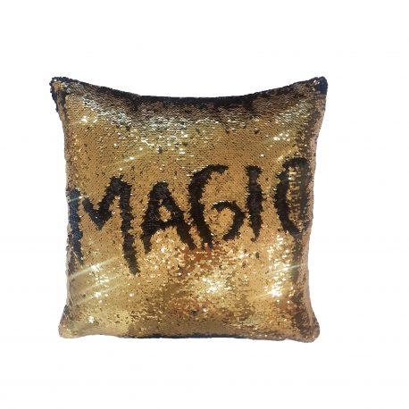 poduszka magic