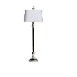 Lampa stołowa ALBERTA
