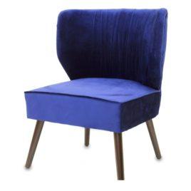 Krzesło/Fotel GRANAT