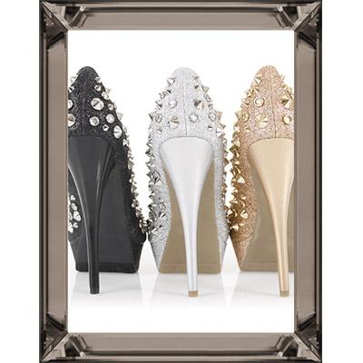 obraz_heels1