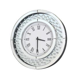 Zegar ścienny 50x 50 cm
