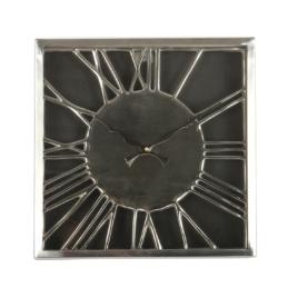 Zegar ścienny CELEST 30×30 cm