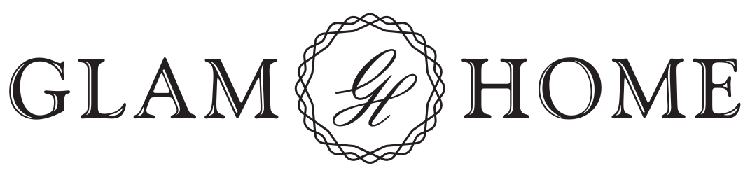 logo-glamhome
