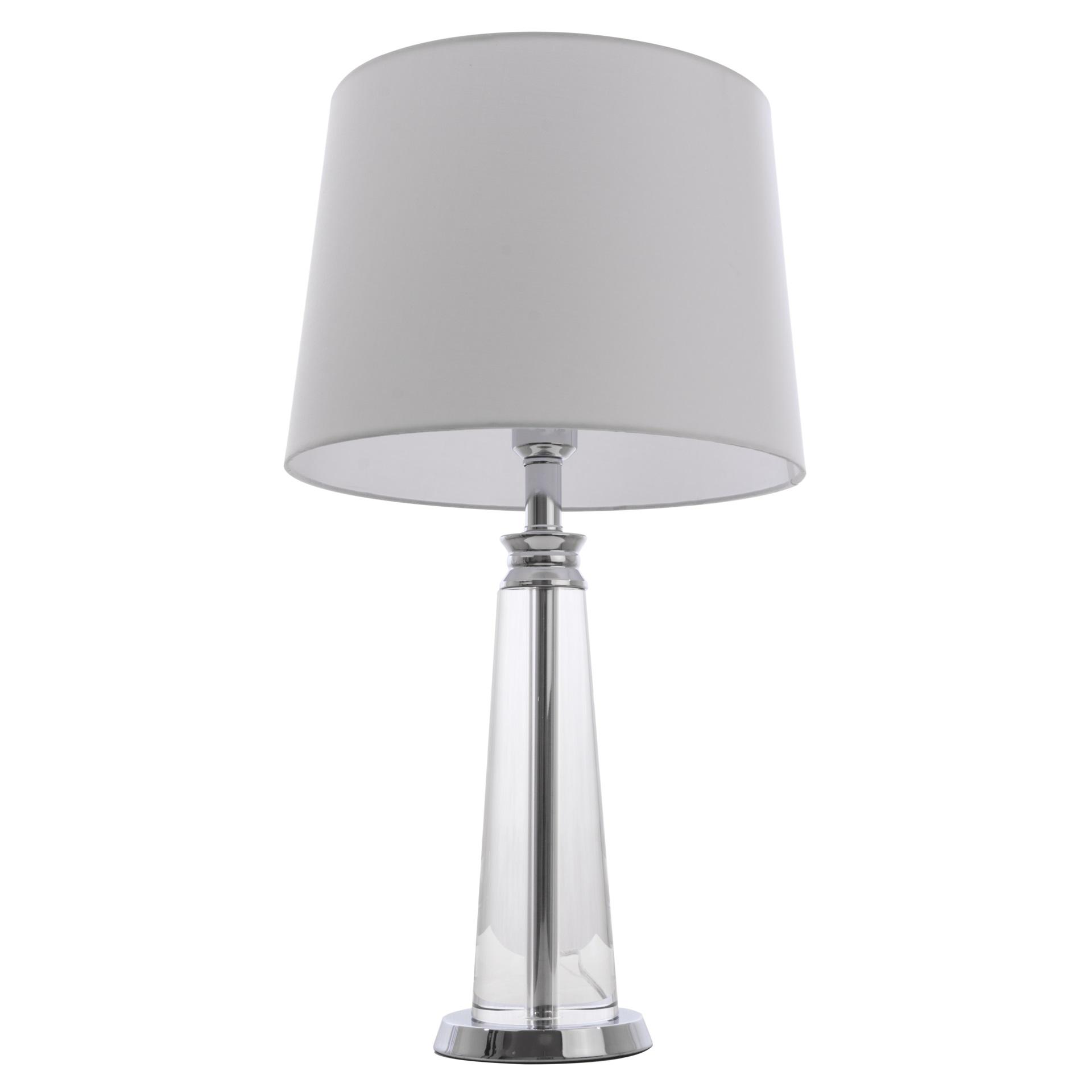 meble bodzio kwidzyn lampy stołowe
